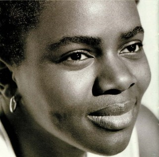 2000-tracy-chapman-herb-ritts-Telling-Stories-321x317